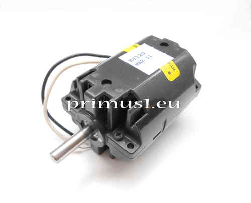Rainbow PN Motor 2800G -reconditioned