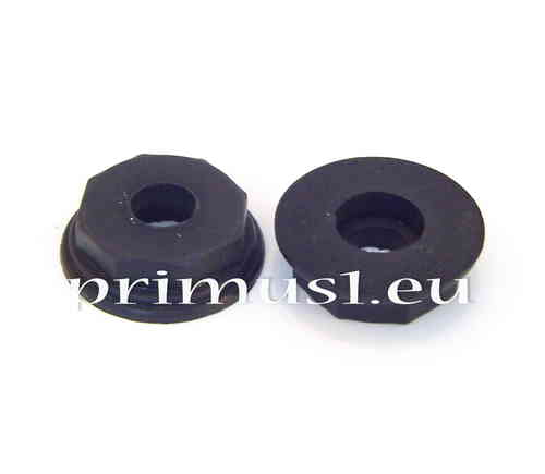 Bateau Bearing + Retenue Shield pour adapter RB Nozzle SE