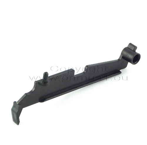 Rainbow Handle Trigger Actuator SE PE