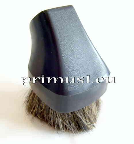 Duster Brush D3/D4/E ,Staubpinsel
