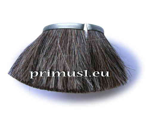 Duster Bristle ROUND fits Rainbow Sweeper