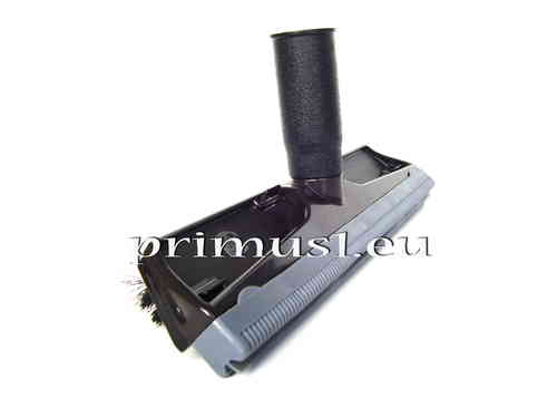 Rainbow Squeegee Head Black E E2