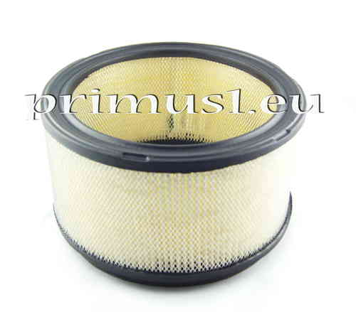 Rainbow Motor Cooling Air Filter E1