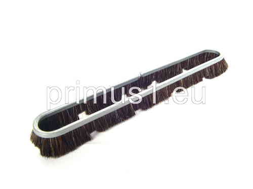 Rainbow Bristles Long 12 inch (30cm)
