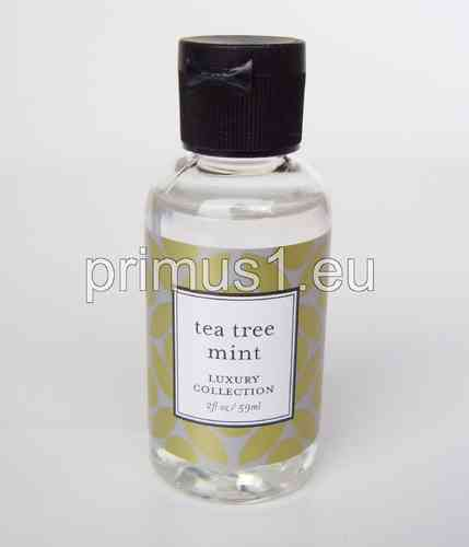 Rainbow LC Fragrance Tea Tree Mint