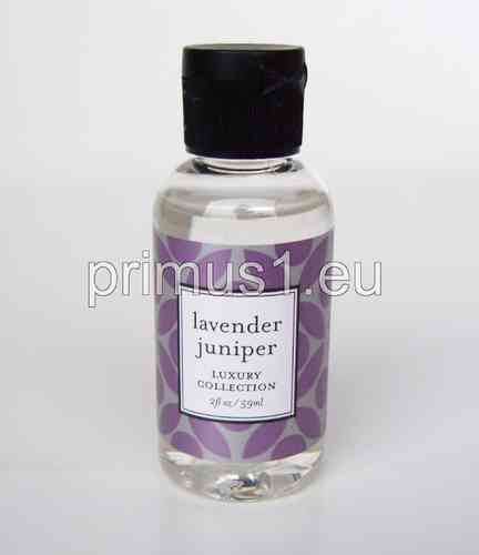 Rainbow LC Fragrance Lavender Juniper