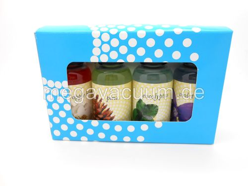 Rainbow Fragrances Assorted New