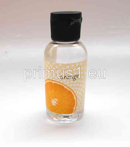 Rainbow Fragrance Orange