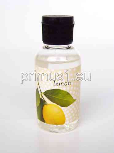 Rainbow Fragrance Lemon