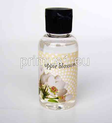 Rainbow Fragrance Apple Blossom