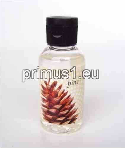 Rainbow Fragrance Pine