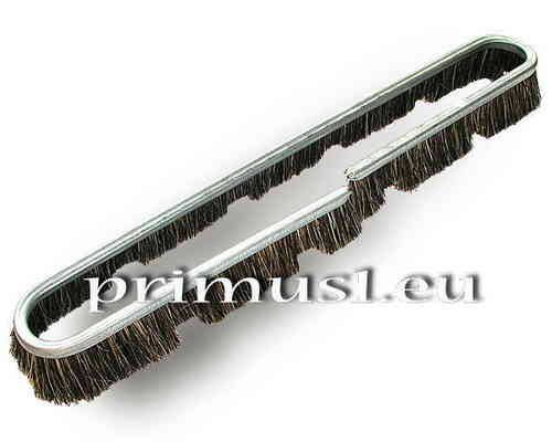 Floor Tool Bristle 10 inch to fit Rainbow`s Sweepers