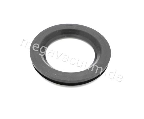 Rainbow Motor Gasket Top E1