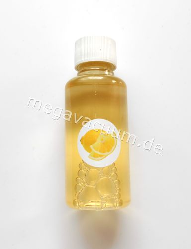 MV Citrus Fragrance 2 oz